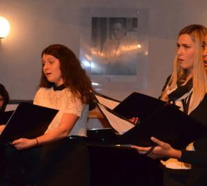 Kammarmusik i advent 3/12 2013 - 3