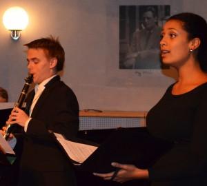 Kammarmusik i advent 3/12 2013 - 5