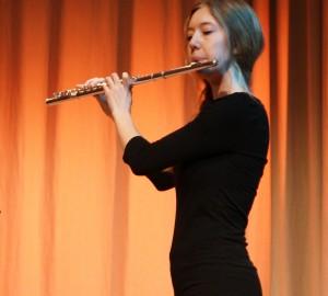 Klassisk konsert 26/2 2014 - 3