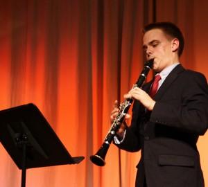 Klassisk konsert 26/2 2014 - 4