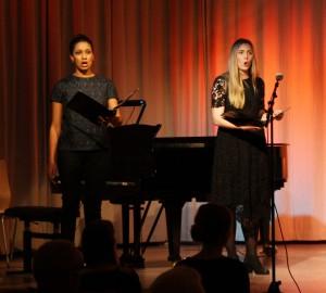 Klassisk konsert 26/2 2014 - 9