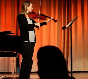 Klassisk konsert 27/2 2013 - 3