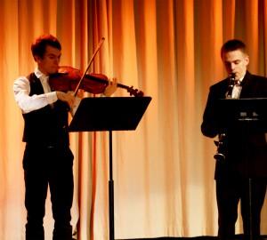 Klassisk konsert 27/2 2013 - 4