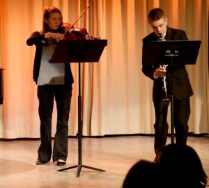Klassisk konsert 27/2 2013 - 5