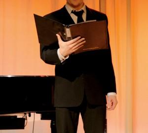 Klassisk konsert 27/2 2013 - 6