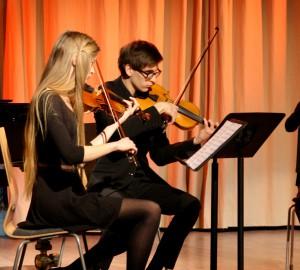 Klassisk konsert 27/2 2013 - 8