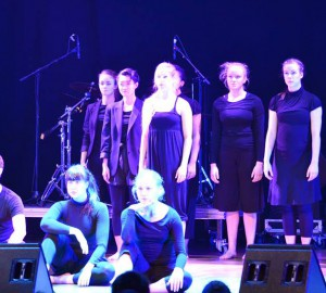 Kulturnatten 22/11 2013 - 6