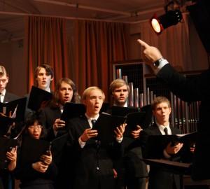 Musik från när och fjärran 16/10 2013 - 1