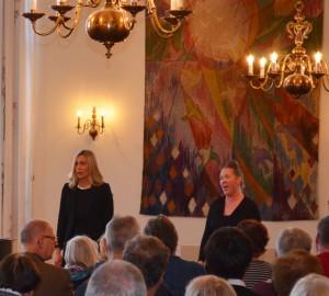 Musik från när och fjärran, OP 12/10 2013 - 5