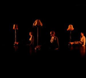 Danslinjens slutproduktion 2014 - 13