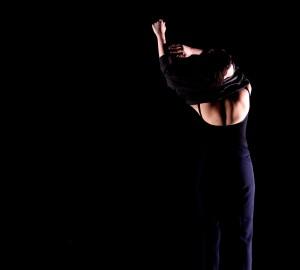Danslinjens slutproduktion 2014 - 9