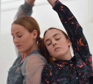 Dans till förmån för Musikhjälpen 2016 - 5