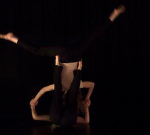 Opaque - Danslinjens slutproduktion 2017 - 4