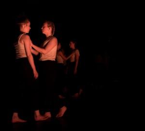 Opaque - Danslinjens slutproduktion 2017 - 5