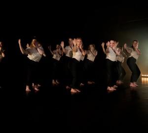 Opaque - Danslinjens slutproduktion 2017 - 7