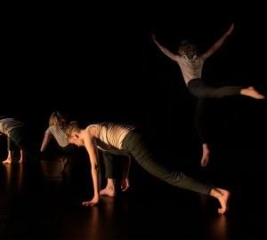 Opaque - Danslinjens slutproduktion 2017 - 11