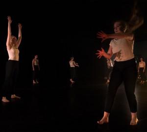 Opaque - Danslinjens slutproduktion 2017 - 13