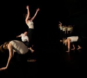 Opaque - Danslinjens slutproduktion 2017 - 20