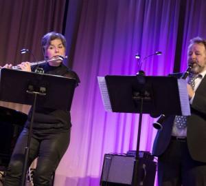 Lärarkonsert 2017-11-15 - 5