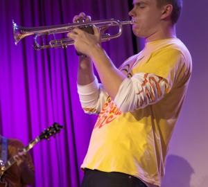 Jazzkväll 2018-01-31 - 5