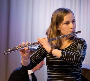 Klassisk konsert 2018-02-14 - 13