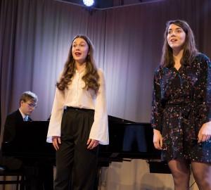 Klassisk konsert 2018-02-14 - 6