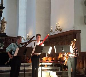 Klassisk konsert Kristianstad - 4