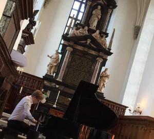 Klassisk konsert Kristianstad - 6