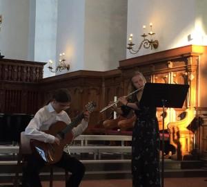 Klassisk konsert Kristianstad - 7