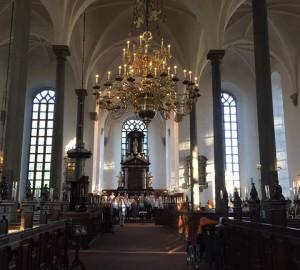 Klassisk konsert Kristianstad - 9