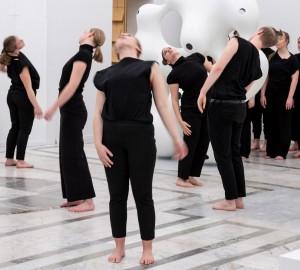 Skörheten på Örebro Konsthall - 11