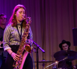 jazzkvall-2019-01-30-01