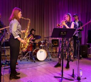 jazzkvall-2019-01-30-02