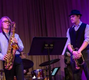 jazzkvall-2019-01-30-05
