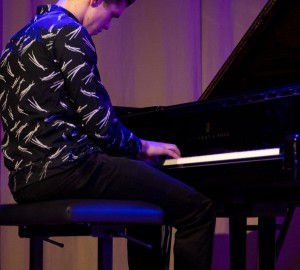 jazzkvall-2019-01-30-10