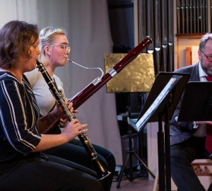 Klassisk konsert 2019-03-13 - 3