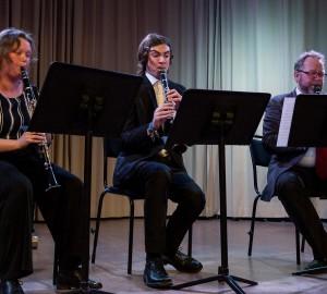 Klassisk konsert 2019-03-13 - 6