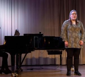 Klassisk konsert 2019-03-13 - 7