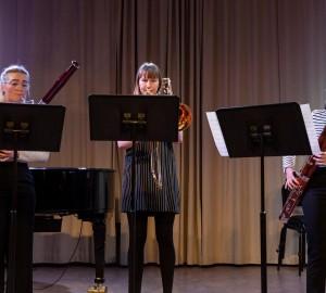 Klassisk konsert 2019-03-13 - 8