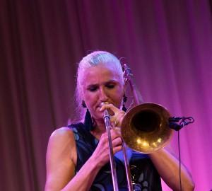 Jazzkväll med Karin Hammar 2019-05-21 - 3