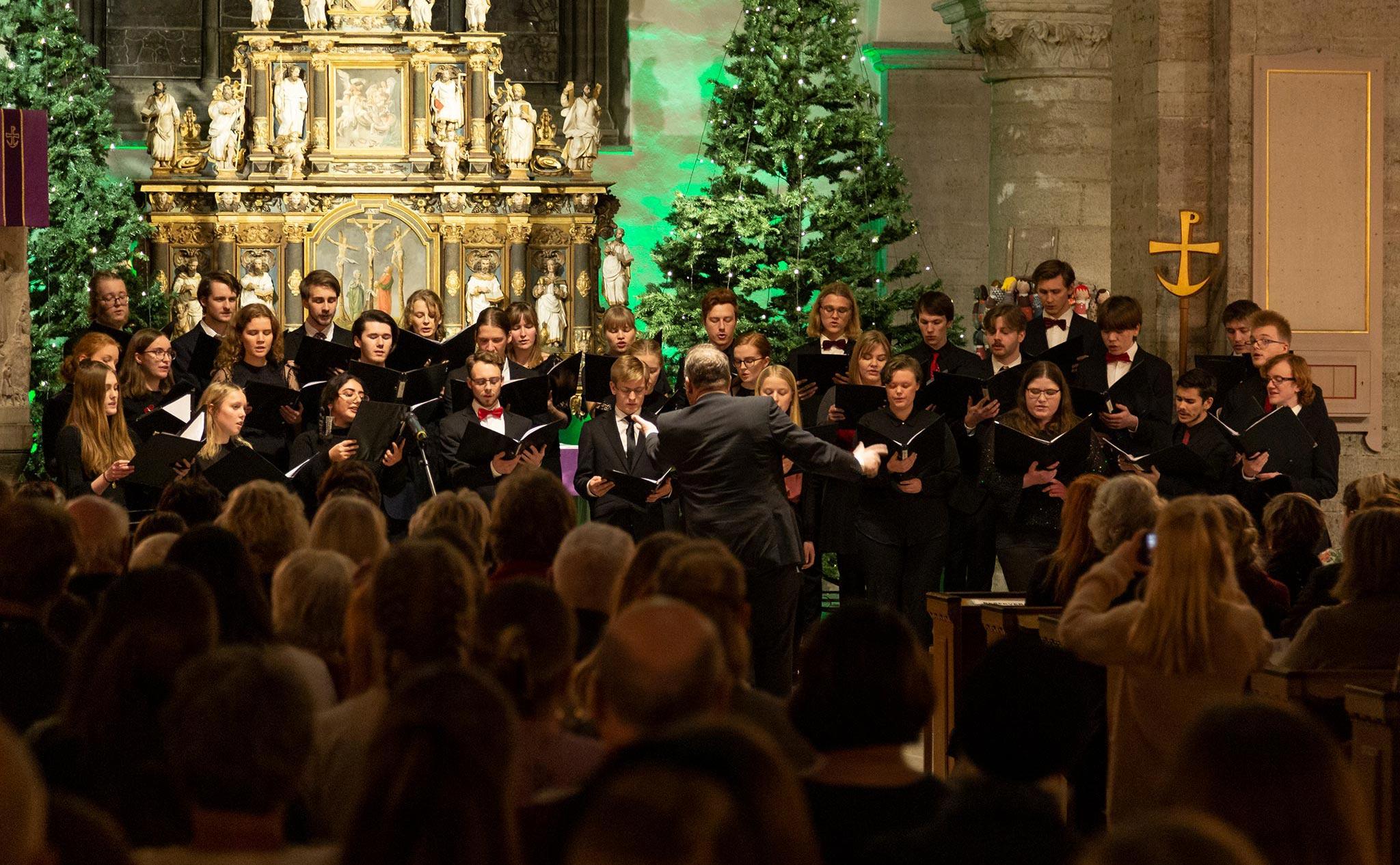 julkonsert-2019-12-17-utvald