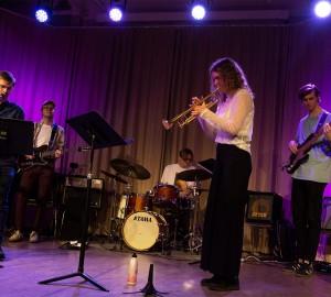 Jazzkväll 2020-02-05 - 1