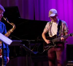 Jazzkväll 2020-02-05 - 5
