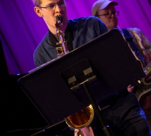 Jazzkväll 2020-02-05 - 7