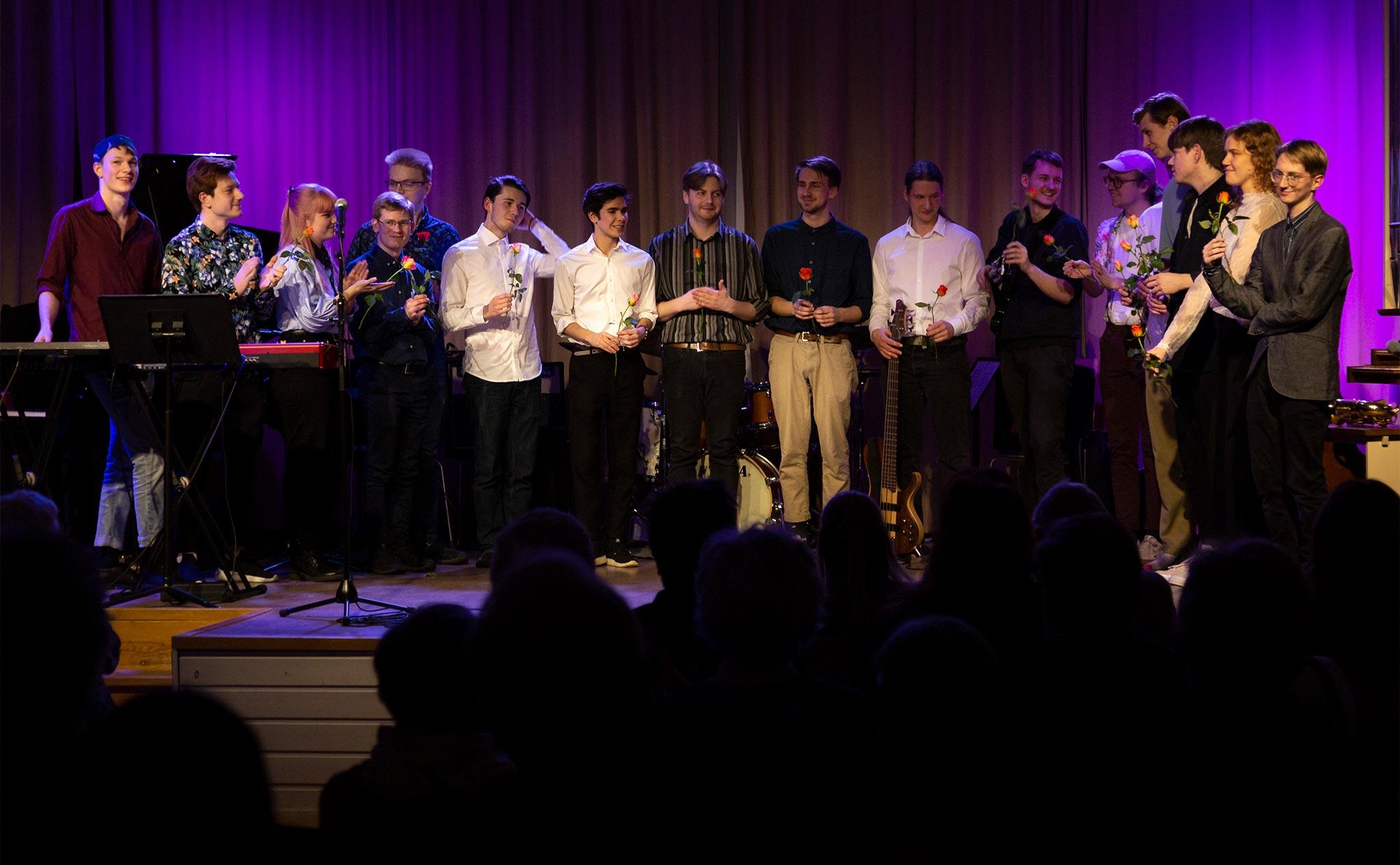 jazzkvall-2020-02-05-utvald