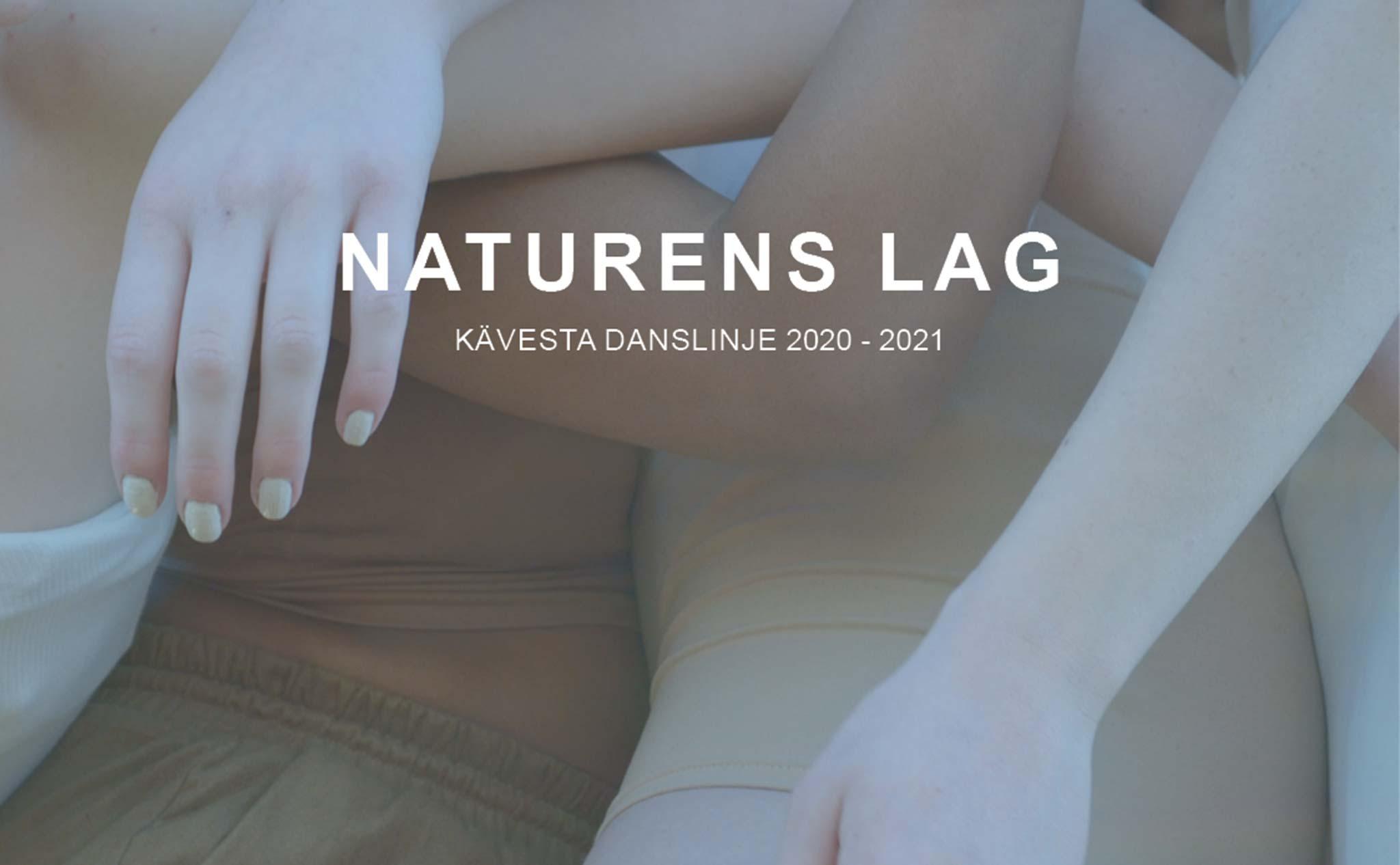 naturens-lag-webb